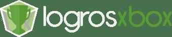 Logros y guías para juegos Xbox One y Xbox 360