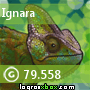 Gamercard estilo avatar