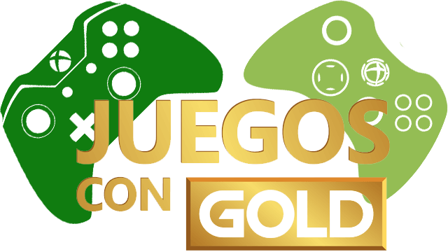 Hilo Oficial Games With Gold Juegos Gratis Xbox Games Store Xbox