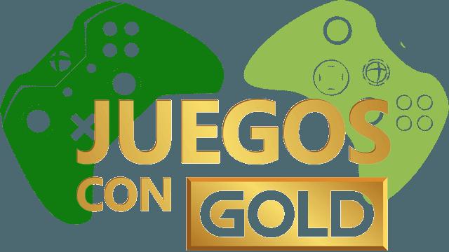 Juegos gratis con Gold