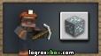 ¡Diamantes! (minecraft-windows-10-edition)