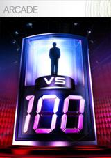 Portada de 1 vs. 100