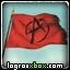 Máxima Anarquía (anarchy-reigns)
