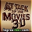 Entirety (attack-of-the-movies-3d)