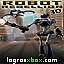 Robot Rebellion (attack-of-the-movies-3d)