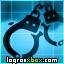 Luchador contra el crimen (batman-arkham-origins)