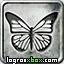 Consultar guías para el logro 'Mariposa'