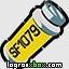 Consultar guías para el logro 'Sierra Foxtrot 1079'