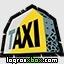 Consultar guías para el logro '¡Taxi!'