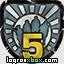 Consultar guías para el logro 'Jugador de patrulla'