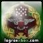Complete Iwo Jima 3 With Valor (battleforthepacific)