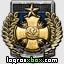 Consultar guías para el logro 'Cruz de la Marina'