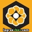 Flor del valor (bee-movie-game)