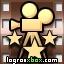 Consultar guías para el logro 'Film Expert'