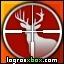 Consultar guías para el logro 'Sharp Shooter'