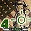 Consultar guías para el logro 'Fort Fisher - Sharpshooter'