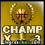 Legacy Champion 3x (college-hoops-2K7)