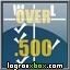 Over .500 (college-hoops-2k8)