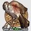 Capítulo 2: Pájaro de bronce (condemned-criminal-origins)