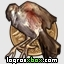 Capítulo 5: Pájaro de bronce (condemned-criminal-origins)