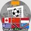 Segundo viaje, primer gol (copa-mundial-fifa-2010)