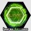 Consultar guías para el logro 'LIVE y más LIVE'