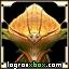 Recolector de esp. orquídea real (cronicasdespiderwick)