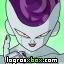 Saga Freezer completa (db-raging)
