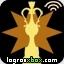 Consultar guías para el logro 'Campeón online'