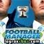 Gana una liga de Xbox Live (football-manager-2006)