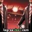 Gana una Liga en Xbox LIVE (footballmanager2008)