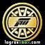 Consultar guías para el logro 'Legenda de Forza'