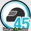 Nivel del conductor 45 (forza-motorsport-3)