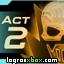Acto 2 completado (controlado) (graw2)