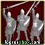 Invencible (great-battles-medieval)