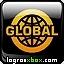 Licencia Global (grid)