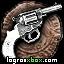 Ataque al fuerte superado (gun)