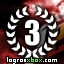 Liga 3 (juiced2)