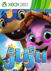 JUJU Games With Gold de junio