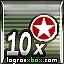 10 misiones secundarias (just-cause)