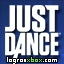 ¡Bienvenido a Just Dance 2015! (just-dance-2015)