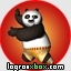 Arena Master (kung-fu-panda2)