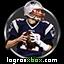 Tom Brady Legacy Award (madden-nfl-17)
