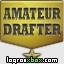 Consultar guías para el logro 'Amateur Drafter'