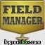 Consultar guías para el logro 'Field Manager'