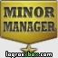 Consultar guías para el logro 'Minor Manager'