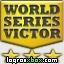 Consultar guías para el logro 'World Series Victor'
