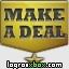 Consultar guías para el logro 'Make a Deal'