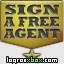 Consultar guías para el logro 'Sign a Free Agent'