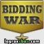 Consultar guías para el logro 'Bidding War'